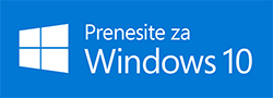 Windows aplication